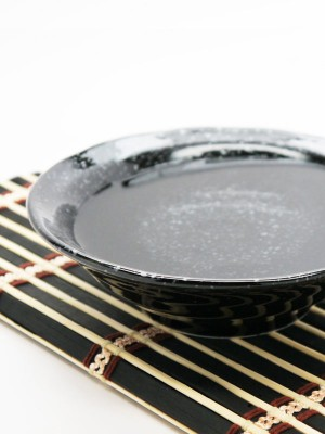 金品月子水 - 米酒精華露