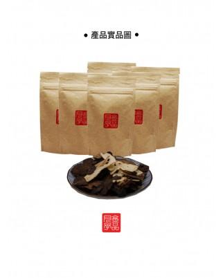 金品生化湯 (7天份)