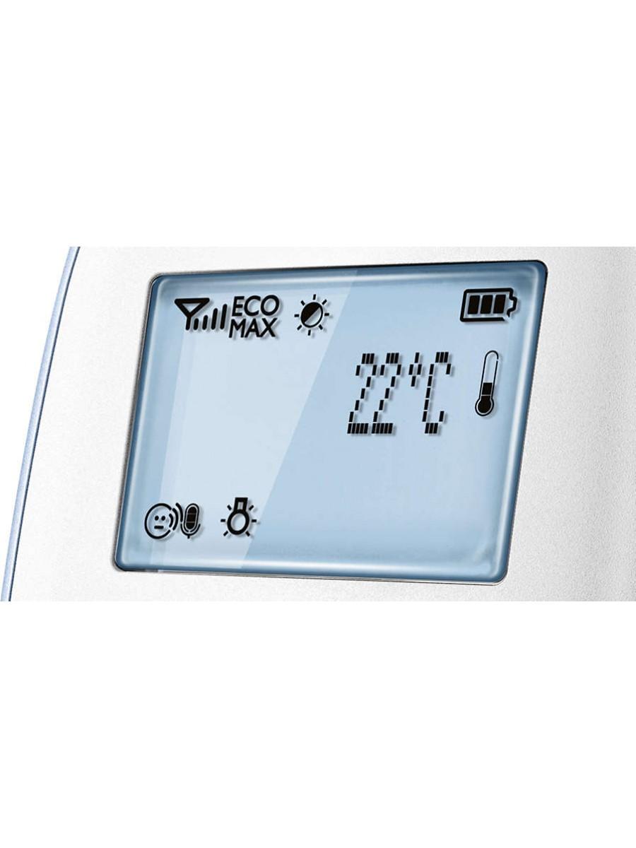 AVENT 寶寶聲音監控器(震動高級款)