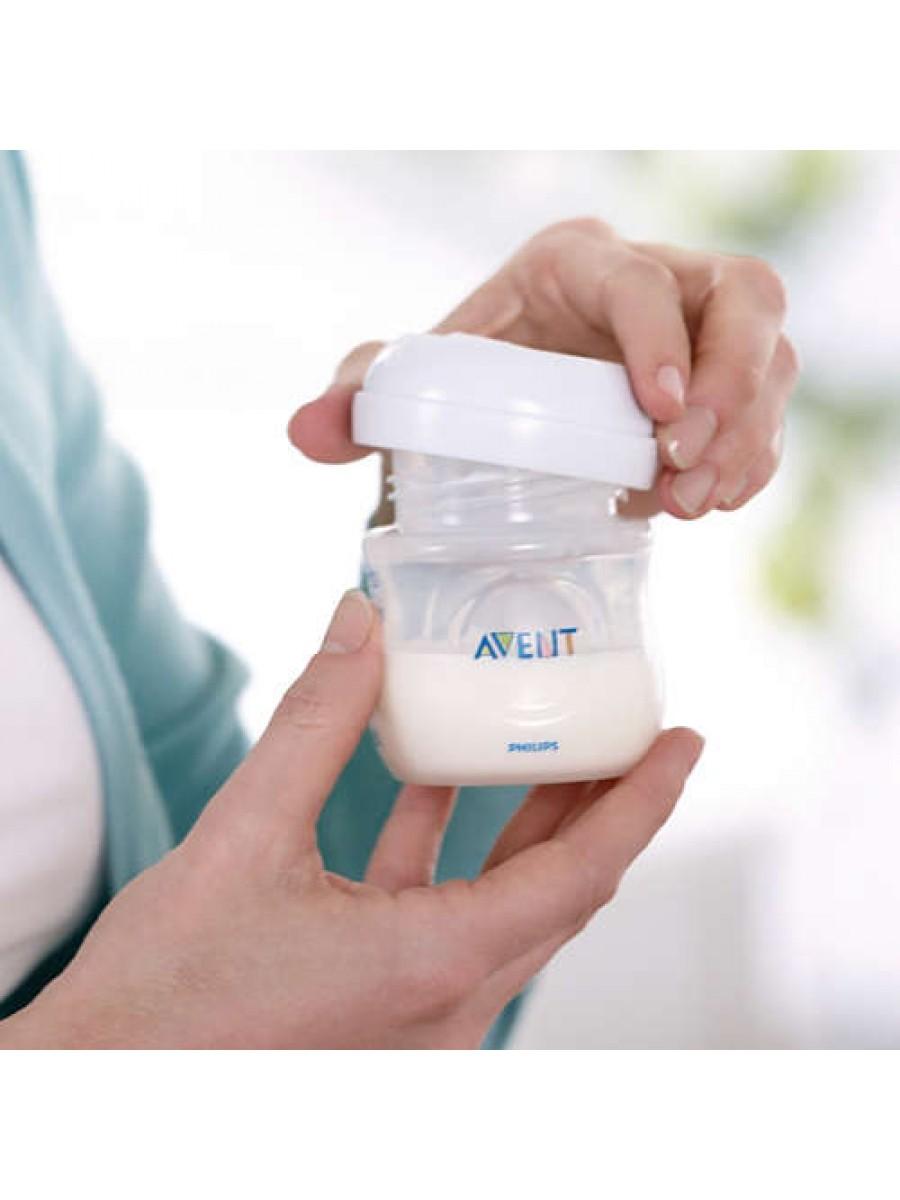 AVENT 親乳感單邊電動吸乳器